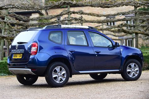 renault duster 2017 colors dacia duster automatic 2017 review pictures auto express