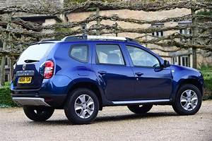 Duster 2018 Bleu Cosmos : dacia duster automatic 2017 review pictures auto express ~ Maxctalentgroup.com Avis de Voitures
