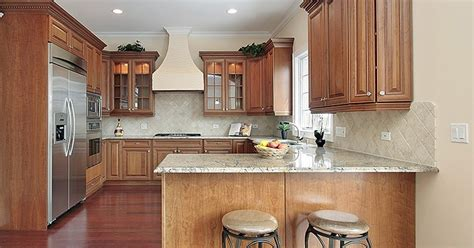 marble countertops pros and cons quartz vs granite countertops the pros and cons classic