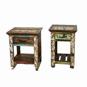 cabana night stand cabana side table homestead furniture With homestead furniture store victoria tx