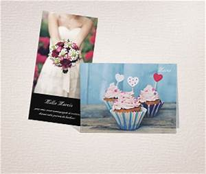 wedding gifts personalised wedding photo gifts photobox With wedding invitations photobox