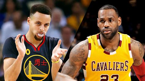 golden state  cleveland nba finals game  spread pick