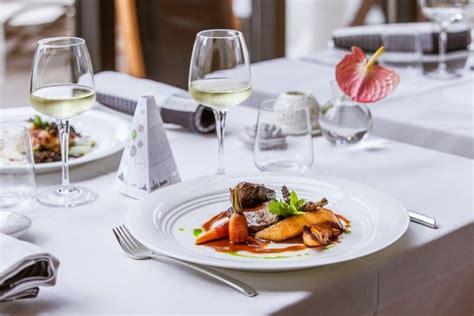 site de cuisine gastronomique restaurant gastronomique annuaire tourisme dans les