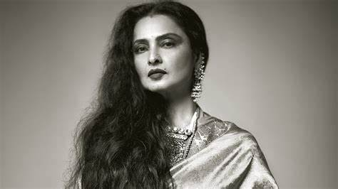 That Is What Making Them So Desirable from rekha to greta garbo what is it about mysterious