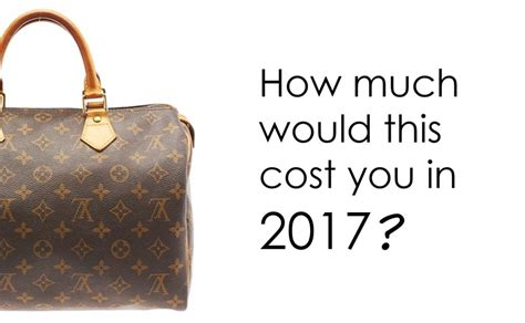 louis vuitton price increase   cloversac