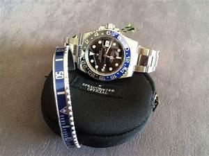 Bracelet Homme Marque Italienne : speedometer official la marque de bijoux pour homme ~ Dode.kayakingforconservation.com Idées de Décoration