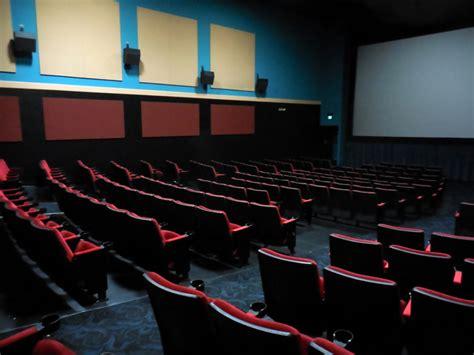 living room brandnew portland movie theaters portland
