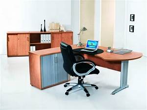Office furniture qatar affordable sveigrecom for Home furniture suppliers in qatar