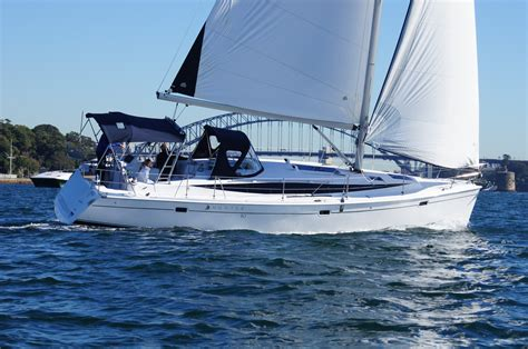 The 40  A New Level Of Design, Performance And Luxury