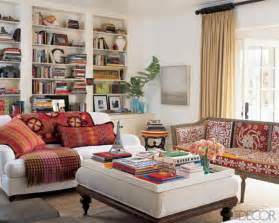 home interior ideas india spice up your home with decor from india
