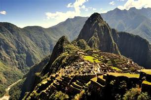 Inca Kingdom