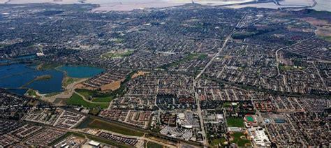 buy houses union city ca asap cash home buyers