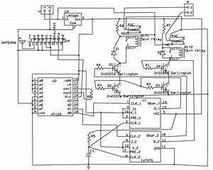 91 buick regal problems wiring diagram and fuse box With fuse box diagram likewise 1998 buick park avenue fuse box diagram on