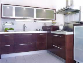 interior design for kitchens houses purple modern interior designs kitchen