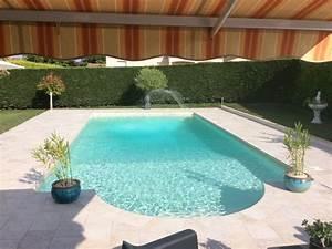Carrelage Terrasse Piscine : carrelage terrasse et piscine 30x60 flag r11 a b c ~ Premium-room.com Idées de Décoration