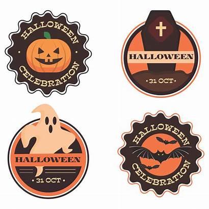 Halloween Tags Printable Gift Happy Printablee Via