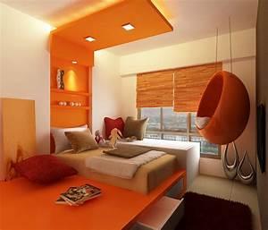 interior design work 33 outlook interior interior With house interior design work