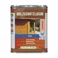 Holzschutzlasur Außen Test : holzlasuren test preisvergleich bei seite 2 ~ Eleganceandgraceweddings.com Haus und Dekorationen