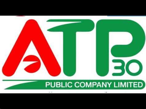 ATP30 - YouTube