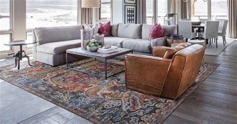 Decorating With Rugs Tips Best Carpet Cleaner Tulsa Cleaning Bendigo Victoria Ollies Squares Deep Clean Auto Blue White Walls Bedroom No Soap Area Services
