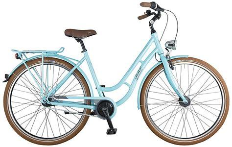 bbf fahrrad test bbf fahrrad 28 zoll damen fahrrad bilder sammlung