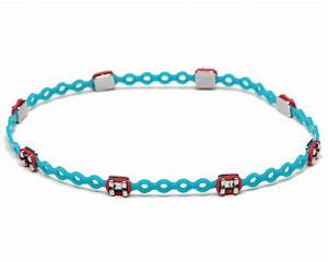 Bracelet Tendance Du Moment : la nouvelle tendance les bracelets lets lire ~ Dode.kayakingforconservation.com Idées de Décoration