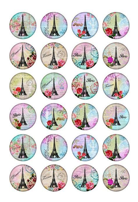 paris eiffel tower   mm mm mm mm images