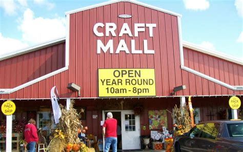wisconsin craft market antiques flea markets wisconsin deals coupons 3243