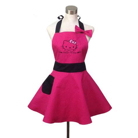 tablier de cuisine hello apron for apron tasterich