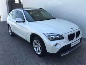 Bmw X1 Sdrive : 2012 bmw x1 20i sdrive a t auto for sale on auto trader south africa youtube ~ Melissatoandfro.com Idées de Décoration