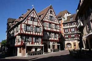 Restaurants In Colmar : omble chevalier picture of le fer rouge colmar tripadvisor ~ Orissabook.com Haus und Dekorationen