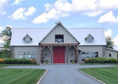 party barn  nicer   house    luke