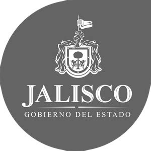 foto de Jalisco Logo Vectors Free Download