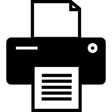 printer with scanner drucker tool ios 7 schnittstelle symbol der