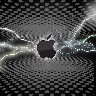 Apple Ipad Wallpapers Pro Iphone Lightning Backgrounds