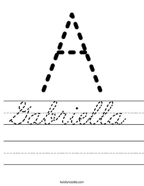 tracing letter  worksheet  images tracing letters
