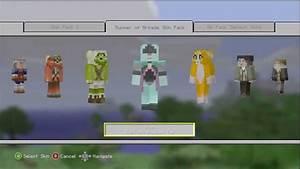 Minecraft Stampylongnose Skin Pack | www.pixshark.com ...