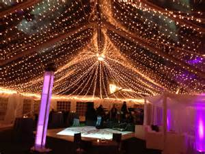 tents for weddings sneak peek clear tent wedding the yes