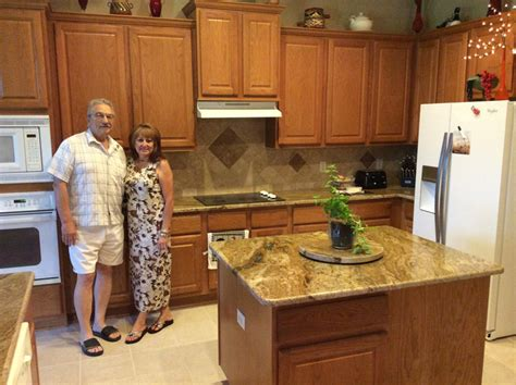 kitchen cabinets san antonio