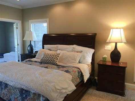 Bedroom Makeovers by Affordable Before And After Bedroom Makeovers Hgtv