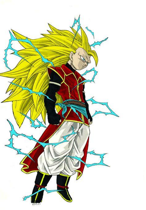 super dragon ball heroes zerochan anime image board