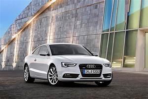 2012 Audi A5 2 0t Premium Quattro