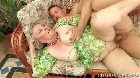 Very Old Grandma Getting Fucked On Gotporn 2066187
