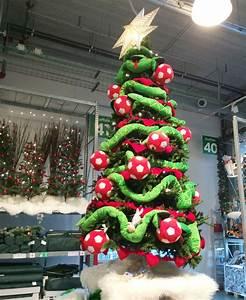 Ikea 1 Novembre : ikea decorazioni natalizie facili e veloci ~ Preciouscoupons.com Idées de Décoration