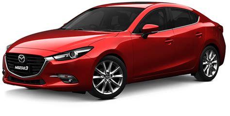 mazda range of vehicles family cars 2017 mazda australia