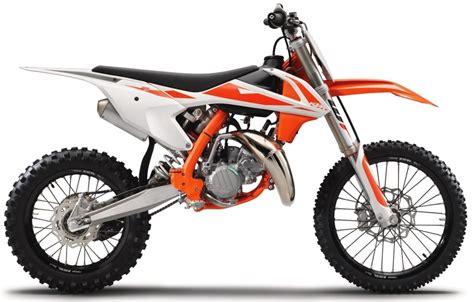 ktm 65 sx look 2019 ktm 50sx mini 50sx 65sx 85sx minicycles motocross magazine