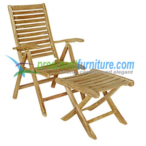 horizontal dorset footstool president furniture
