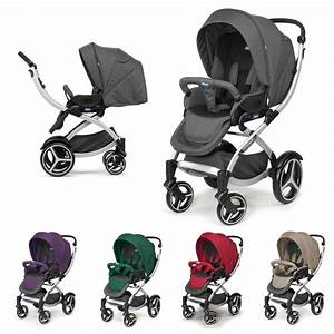 Kinderwagen Online Kaufen : chicco kinderwagen artic online kaufen bei kids farb bersicht chicco ~ Watch28wear.com Haus und Dekorationen