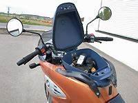 Bmw F 650 Cs Helmspinne : ralf kistner rk moto motorrad einzeltraining ~ Jslefanu.com Haus und Dekorationen