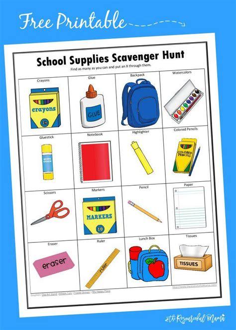 337 best images about preschool printables on 491   4f257518d9a3ac8c944a0af795ad63c7